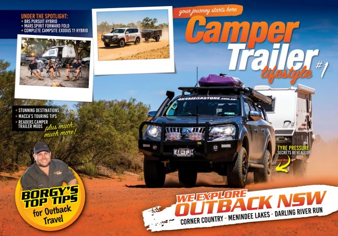 camper-trailer-lifestyle-#1