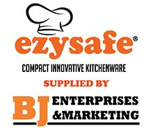 bj enterprises