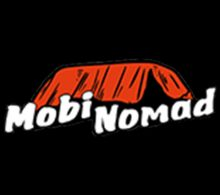 mobi nomad logo