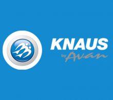 knaus logo copy