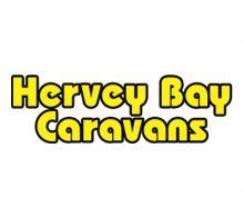 hervey logo