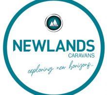 newlands logo