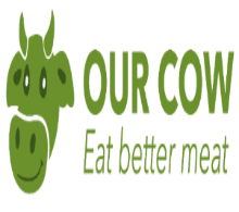our cow 4