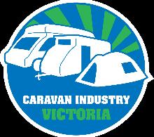 civ new logo 2019