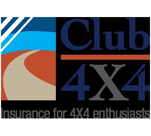 club 4x4 web 300px x 271px 1