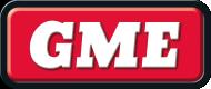 gme logo 3d0639c2
