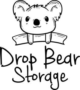 drop bear storage logo 1 300x300 1