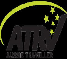 at logo 2